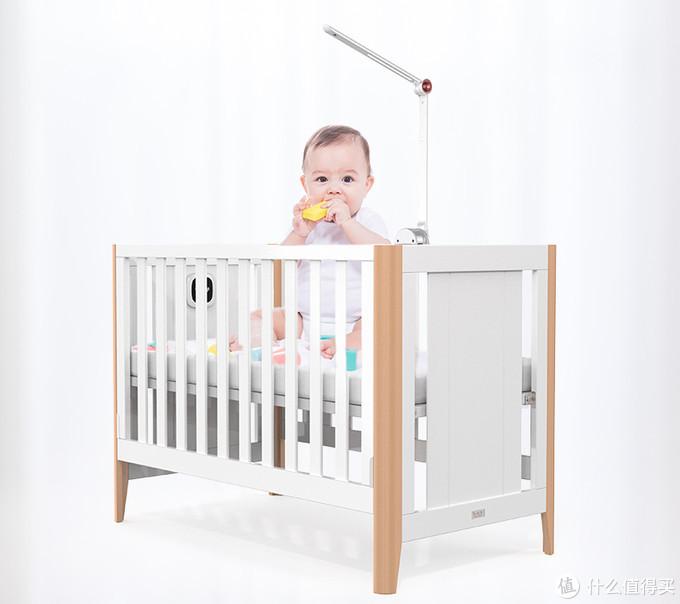 婴儿香必买宝宝用品大盘点,新手爸妈建议收藏!