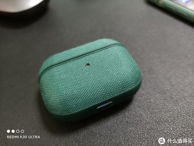 小米十周年诚意之作,RedMi K30至尊典藏版,简单开箱