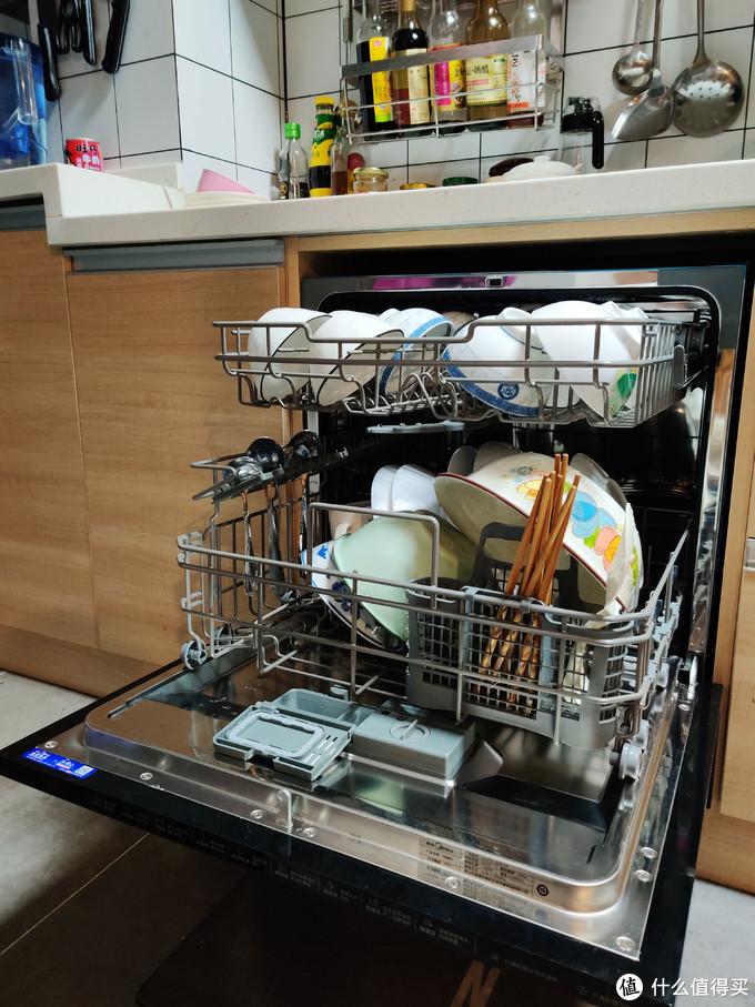 一切从需求出发:我的厨房装修心得及厨电选购清单分享