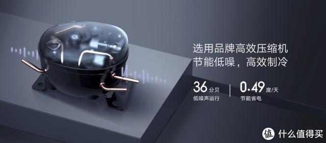 「科技犬」小米米家15款新品盘点:叫好又叫座 多款爆品已售罄