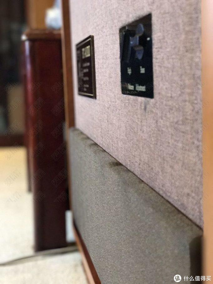 以梦为马,诗酒趁年华——我的HIFI音箱系统