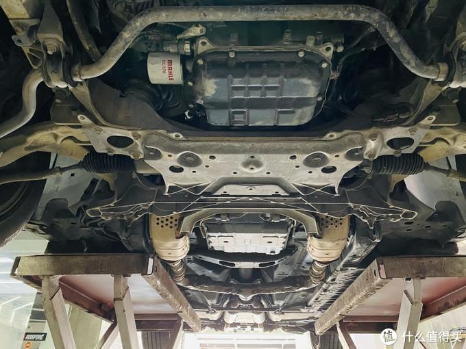 来自8年英菲尼迪G25车主深度介绍(保养篇),目前全网最全的汽车保养经验分享