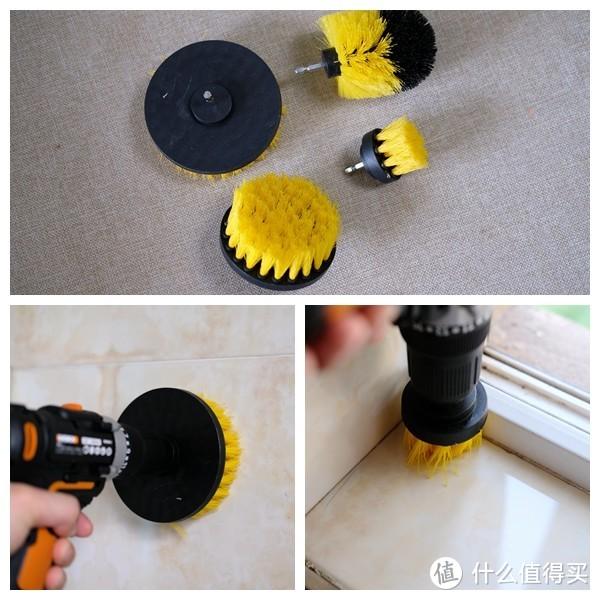 要说生产力,手里没几样工具怎么行,家用常备工具简评