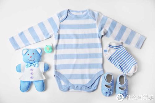 准爸爸整理的有品母婴用品清单:产前准备篇