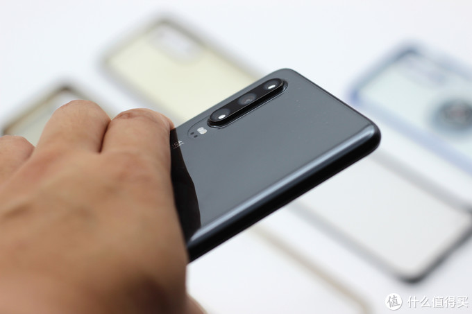 是什么让我对手机爱的深沉?是手机周边的后勤保障——手机周边小横评