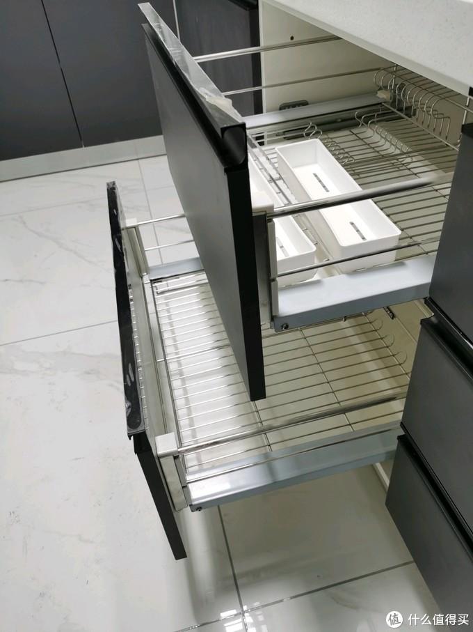 新房新气象,这些新房装修买入的厨卫好物清单,请收好备用