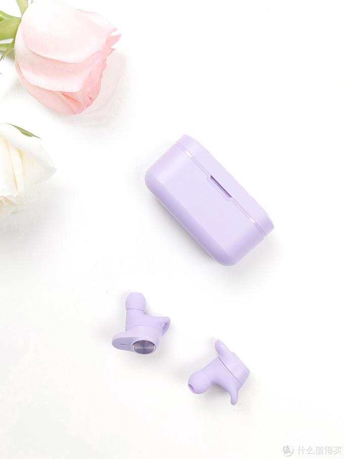 China joy买的TEZO真无线耳机值得入手吗?--真人开箱测评