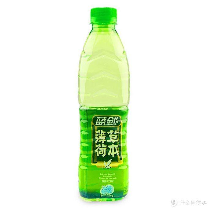 值无不言286期:夏天不止肥宅快乐水!高性价比又好喝的饮品清单请收好~