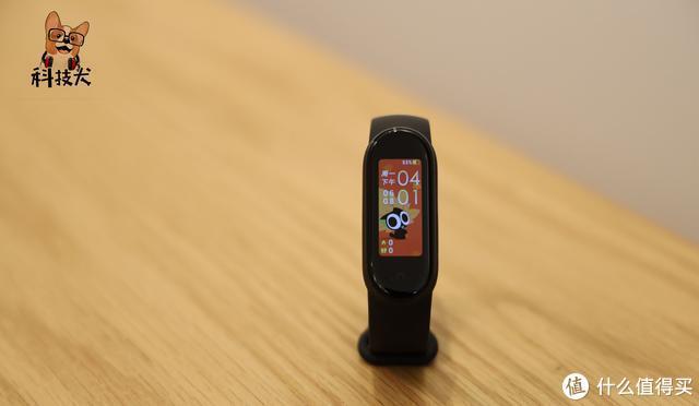 「科技犬」小米米家值得买百元爆品盘点:十一款俏货 心动吗?