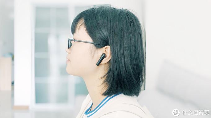 我们不生产音乐,只还原声音——NANK-Lite真无线蓝牙耳机体验报告