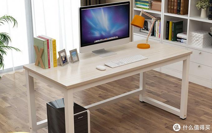 从桌子到显示器支架以及所带来的思考