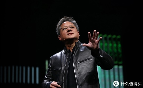 英国媒体爆料称NVIDIA最快夏末收购ARM,本笔交易金额将高达3700亿元