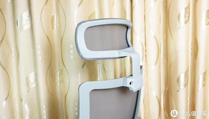 人体工学椅选啥?为何近2K只是入门?附冈村Portone体验