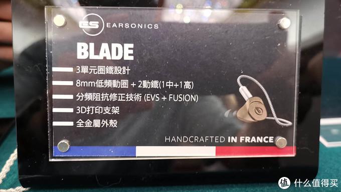 新老朋友齐欢聚,2020上海国际耳机展小记