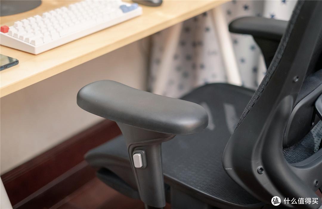 办公室午休神器,这款可躺可坐的椅子能否令我满足?网易严选人体工学椅使用体验。