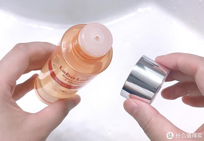 聊聊我目前在用且多次回购的10款化妆水,控油祛痘、补水美白都有了!