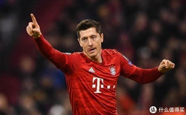 德甲与法甲的碰撞:欧冠半决赛即将开战