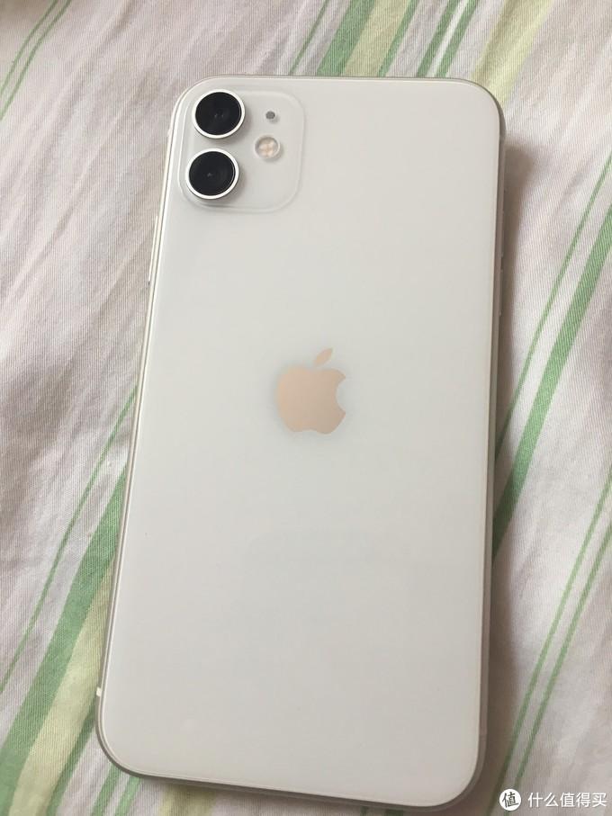 超低价的iphone 11