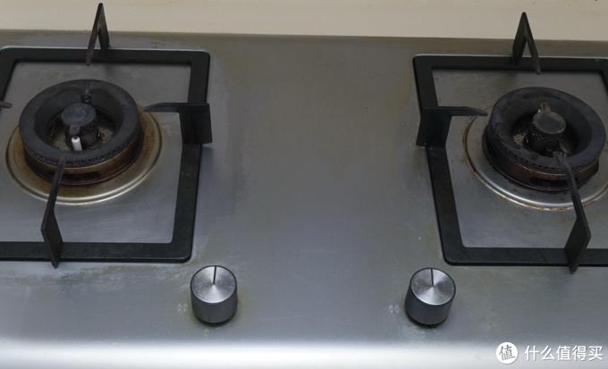 6道菜展示厨房新帮手:定时慢炖+猛火爆炒 美的 Q300燃气灶