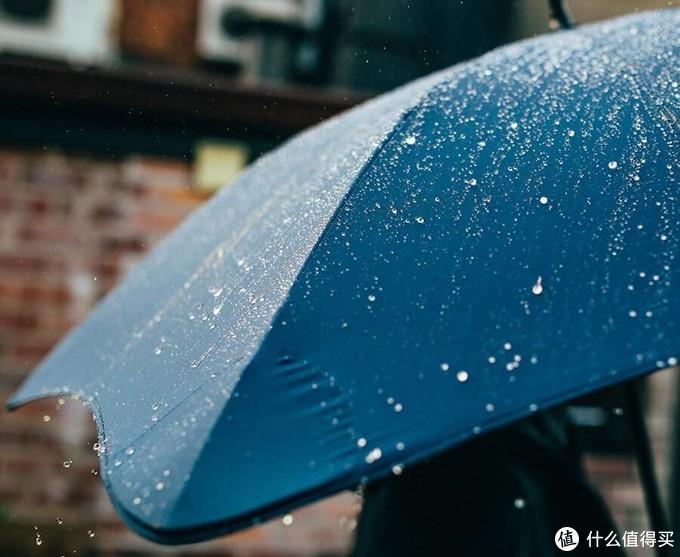 通勤路上防暴雨,小编推荐这些装备~