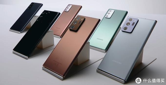 三星率先公布Android 12/13升级机型名单,可惜S9/Note9被抛弃