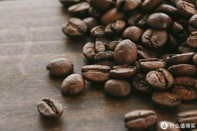 来看看你桌上的速溶咖啡,前方知识量硕大,文字高能产出!