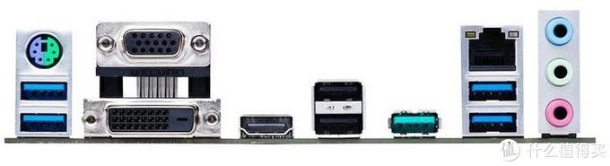 华硕也发布三款A520主板,涉及电竞特工和大师两大系列