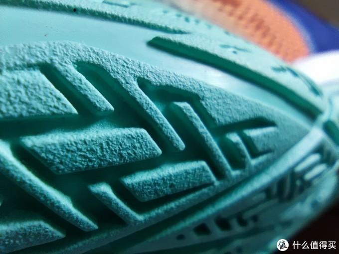真的9分好鞋好装备?361°戈登联名篮球鞋开箱