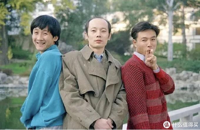 演员谢园因心脏病突发去世,享年61岁,葛优梁天发声悼念!
