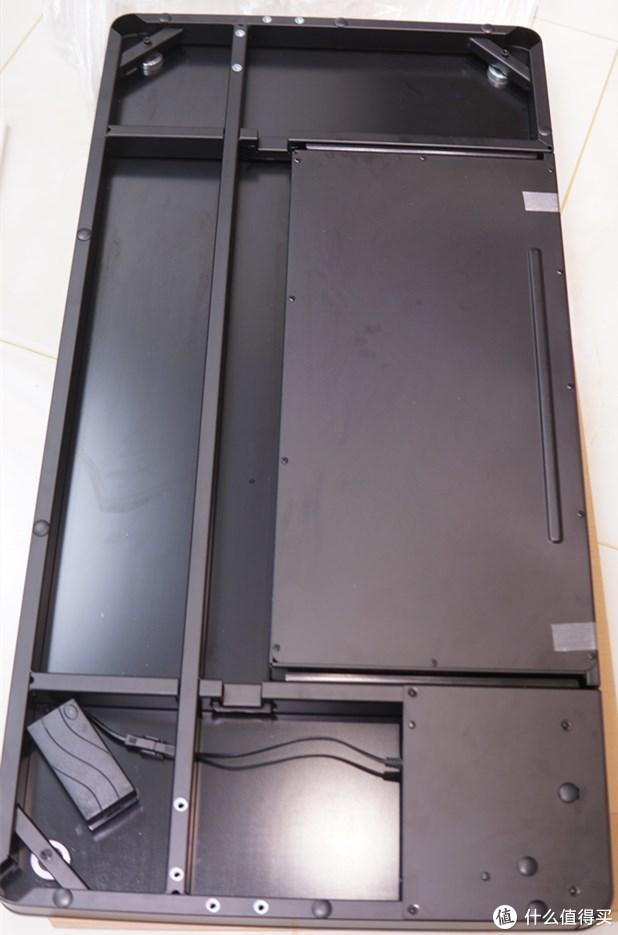 办公桌如何挑选?传统办公桌跟电动办公桌如何挑选?办公桌选购大全