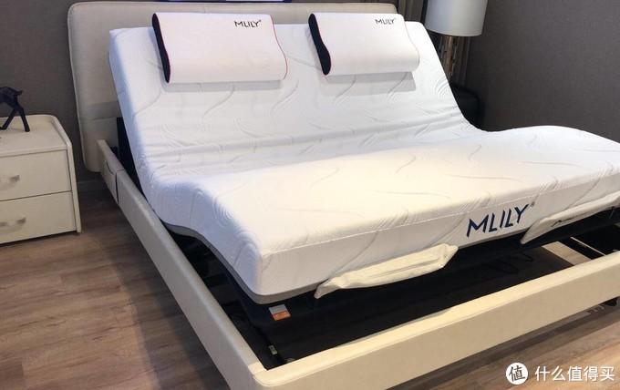 从没想过,一部手机钱换一张智能床!