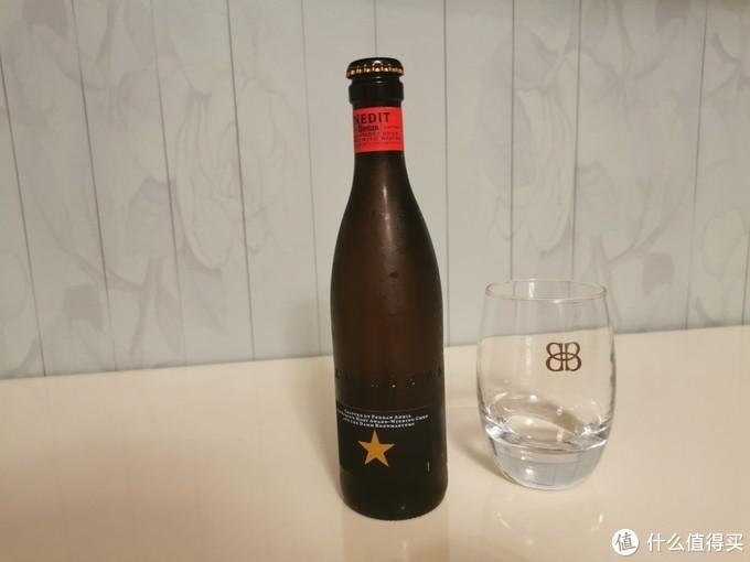 没有一瓶酒能在东北被剩下!如果有,不行咱俩匀一匀15款啤酒饮料矿泉水来