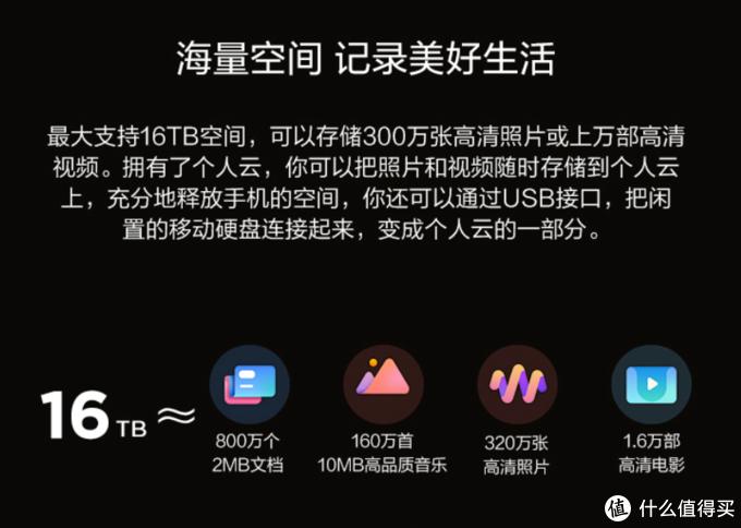联想个人云A1 NAS上架预售,多人共享、自动备份、内置西数3TB红盘
