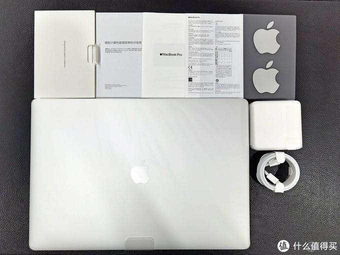 让我来告诉你购买苹果官方认证翻新机是怎样一种体验