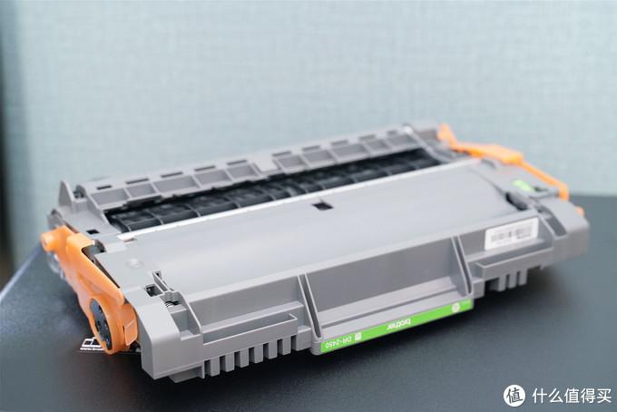 无线时代办公省钱利器,兄弟DCP-L2535DW黑白激光一体机