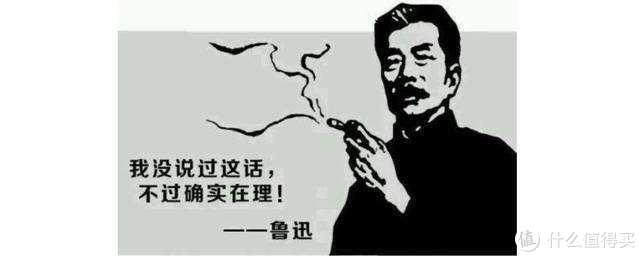 """""""拍一拍你""""!七夕撩妹(汉)教科书式指南,0难度,来不及了快上车!"""
