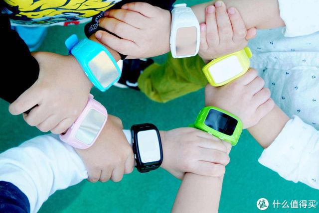 儿童手表到底该不该买?从抵触到接受、从对比到选购,个人全经历分享