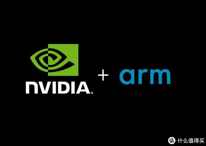 500亿美元吞下ARM?NVIDIA黄仁勋首次回应:尚未提出收购计划