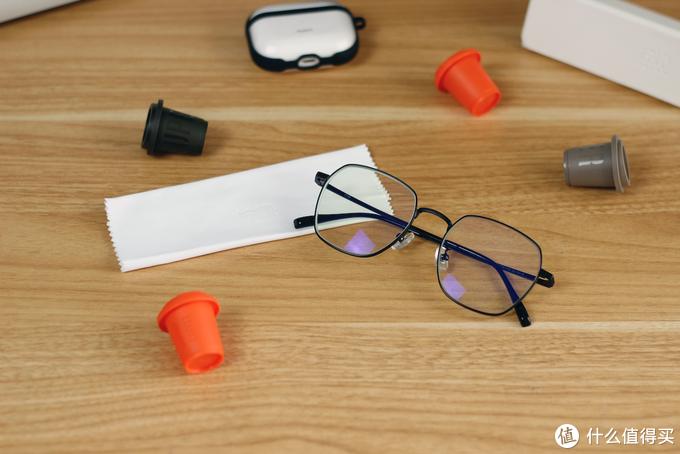 专业防蓝光眼镜,你真的需要吗?