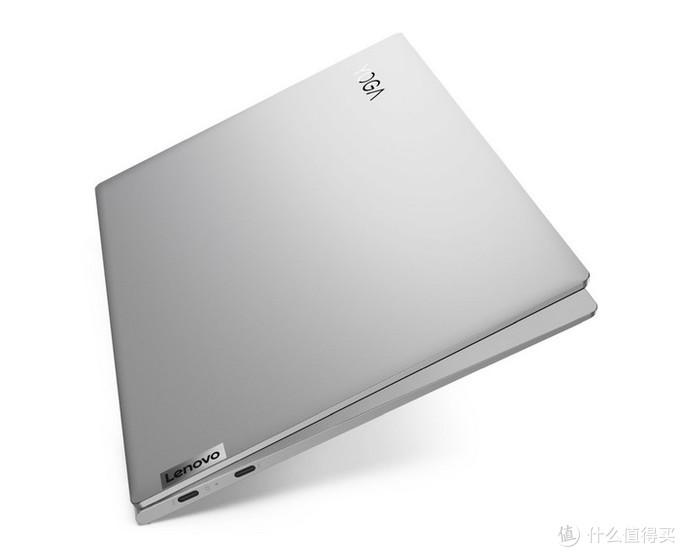 联想将发布Yoga Slim 7 Pro和Yoga Slim 7i超薄本,分别搭Ryzen 9 4900H和英特尔Tiger Lake