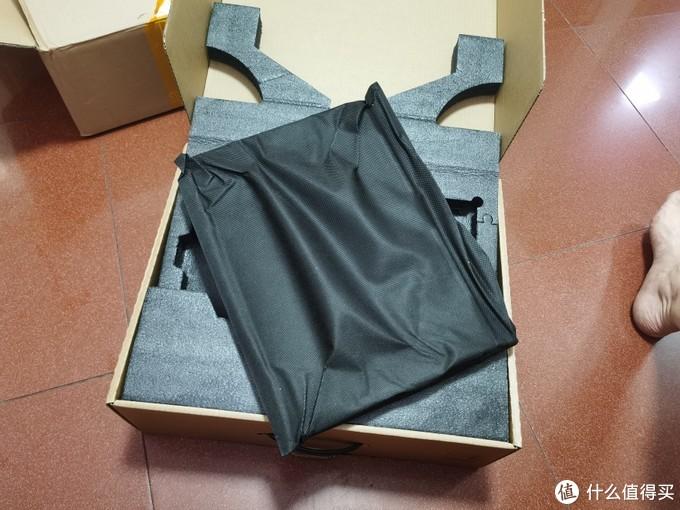 联想拯救者R7000 2020小小小小开箱