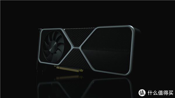 NVIDIA黄仁勋预热RTX 30系显卡:下半年会是令人兴奋的时刻