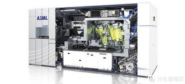 斥资约1.1亿元,ASML首座海外培训中心开始运营,帮助台积电提高3nm/5nm良率