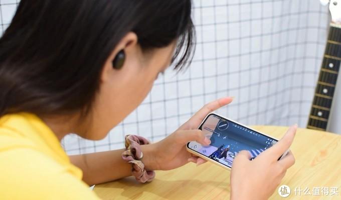 汪峰最新力作:FIIL T1 Pro真无线蓝牙耳机体验