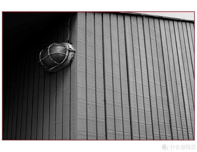 瑞光印象(1):Olympus OM 35mm F2.8