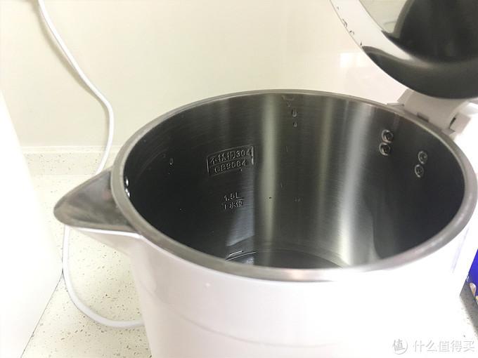 恒温水壶哪家强,不止米家还有它——数据告诉你荣耀亲选X施铂智能恒温电热水壶值不值
