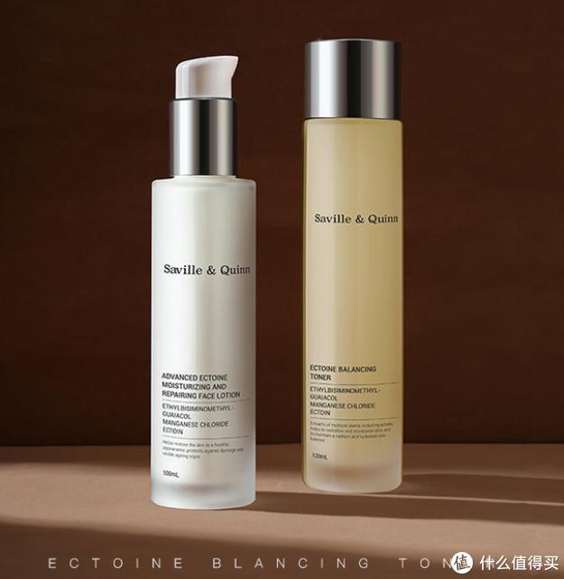 天然护肤,远离干皮:这款高性价比英国护肤品值得无限回购