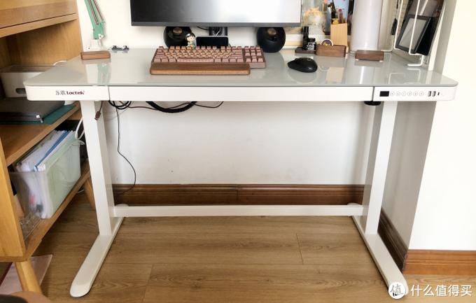 桌面3.0,小姐姐的桌面改造之路:平民桌面的20件好物分享