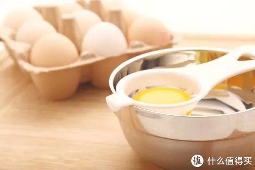 10件厨房小神器助你下厨如虎添翼——盘点我的厨房小装备清单