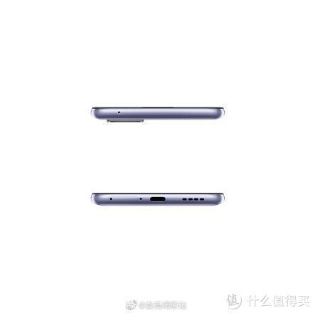 realme X7官方渲染图曝光,载联发科天玑1000+,120Hz高刷屏、机身轻薄